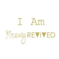 Beauty-Revived-I-am-copybloglogo-2