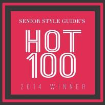 Hot100-205x205