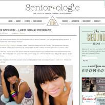 Seniorologie-1-205x205