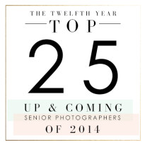 TheTwelfthYear2014Button-205x205
