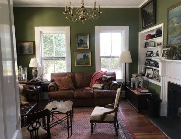 greenroom-horizontal